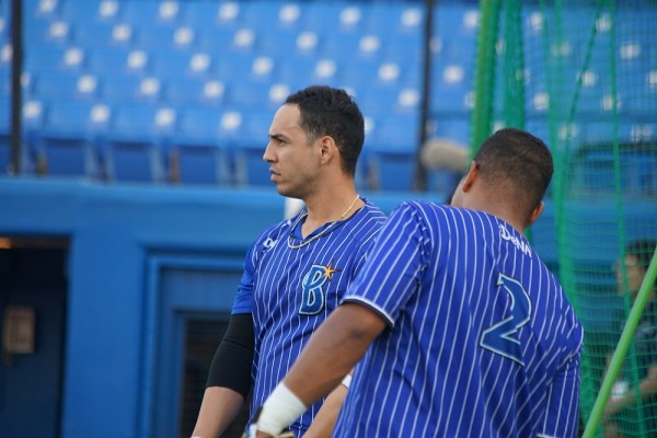 ホセ・ロペス (野球)の画像 p1_11