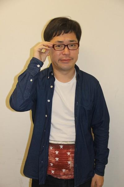 天津 (お笑いコンビ)の画像 p1_36