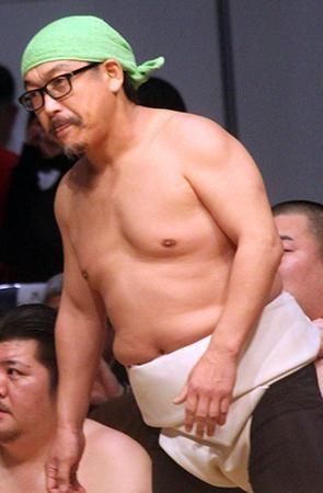 超大物芸能人がAV男優デビュー! [無断転載禁止]©2ch.netYouTube動画>4本 ->画像>88枚