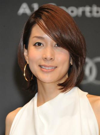 内田恭子の画像 p1_23