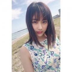 ジャニーズJr平野紫耀&平祐奈の「匂わせ投稿」でファン激高!