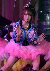 """AKB48 夢に向かって卒業する""""悲劇のヒロイン・佐藤亜美菜""""の軌跡"""