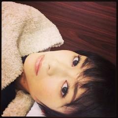 真木よう子、映画出演ドタキャンに「何様?」の声