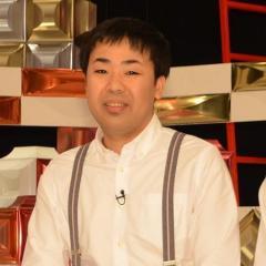 エビ中・松野莉奈さん急死 フット岩尾「受け止められない」