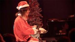 新たな風物詩となるか12・19「博多の冬ジャズ」開催