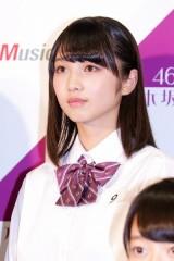 乃木坂46 代表曲がないことにファンもヤキモキ? 18枚目シングル選抜発表で問題噴出