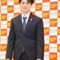 内村航平 世界選手権棄権で東京五輪出場に黄色信号
