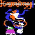 【コンピューターゲームの20世紀 69】かつて『Wiz』と共に青春時代を送った親父ゲーマーに贈る 『Wizardry #1 Proving Grounds of the Mad Overlord』 <前編>