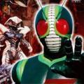 【不朽の名作】巨大化することで有名な「仮面ライダーJ」。ストーリーはどうかというと…