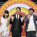 NHK音楽番組が続々スタート! 乃木坂46、A.B.C-Z、A応Pら出演