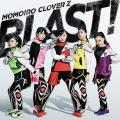 ももいろクローバーZ 新曲「BLAST!」全収録曲の配信が解禁!