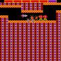 【コンピューターゲームの20世紀 65】横スクロールシューティングの歴史はここから始まったコナミ『スクランブル』