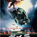 【不朽の名作】『シン・ゴジラ』で怪獣特撮に興味を持った人にオススメ『ガメラ 大怪獣空中決戦』