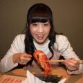 「しゃぶしゃぶ温野菜」 海老づくしの新鍋が期間限定で登場! 大満足間違いナシ!!