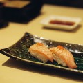 女がドン引く瞬間〜寿司を注文できない男〜