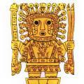 全ての都市は地下通路でつながっていた!? 古代インカの遺跡を結ぶ謎の地下通路
