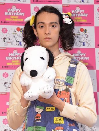 少女時代のユリ・ユナ・ソヒョン・f(x)のクリスタルYouTube動画>3本 ->画像>182枚
