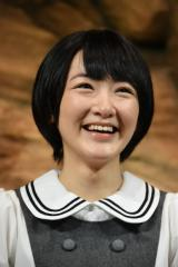 乃木坂46 12枚目シングルのセンターは生駒里奈