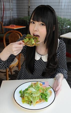 世界の料理を味比べ!! ワールドグルメハンター齋藤めぐみ 第4回 アヒポキピザ