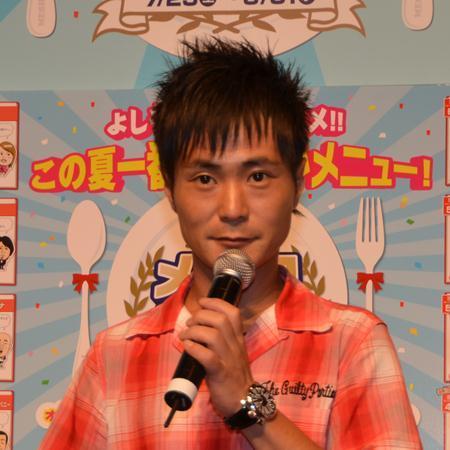 入江慎也の画像 p1_21