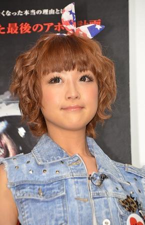 184411652 1 鈴木奈々,ブログの料理が下手でひどい!カラコンアイプチすっぴんとcup画像!