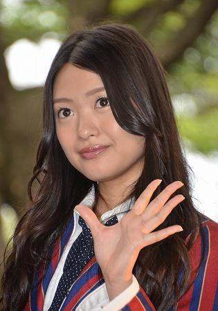 "AKB48の5人がオールナイトニッポン公開収録、出席メンバーは""胸薄""選抜!?"
