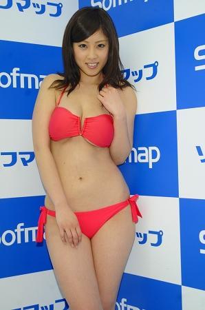 野田彩加 2スレ目YouTube動画>2本 dailymotion>1本 ->画像>336枚