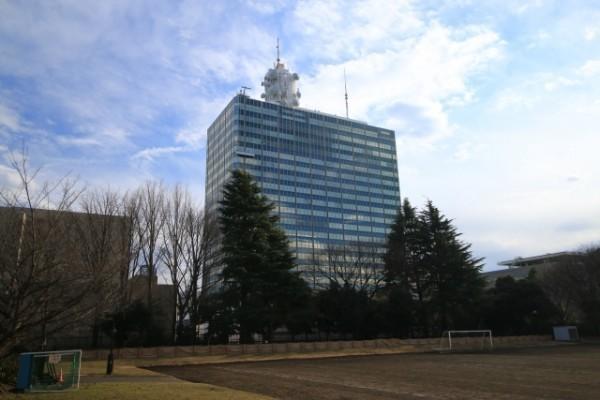 【放送事故伝説】『NHKのど自慢』は放送事故だらけ!?伝説の音声トラブルとは?