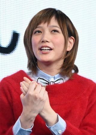 窪田正孝主演の平成最後の月9ドラマ、視聴者が離れそうな不安要素とは