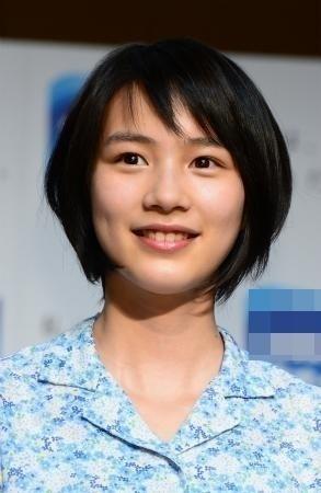 のんが中国のCM出演、現地で話題 意外に知名度のある日本の女優、俳優、芸人は