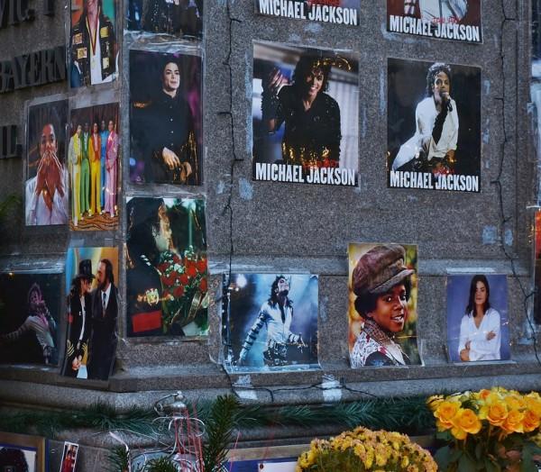 マイケル・ジャクソンを見ると怖くて失神? 23歳女性が告白、世にも奇妙な「限局性恐怖症」とは