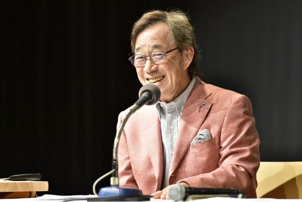 TOKIO山口に「身体を治して戻ってきてほしい」 武田鉄矢のコメントが物議