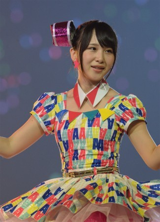 AKB48グループ、また主力メンバーが卒業 総選挙の盛り上がりが心配される