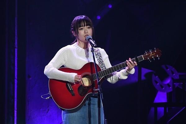 欅坂46、元メンバーへのイジメ発覚か もはや人気ダウンは防げない?