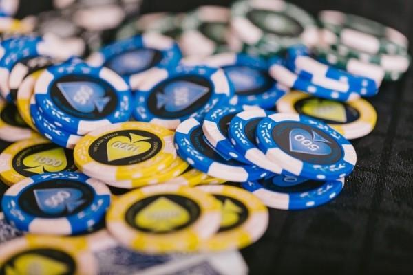 カジノ法案成立から2年、結局どこにできる? 候補地、施設の概要最新情報