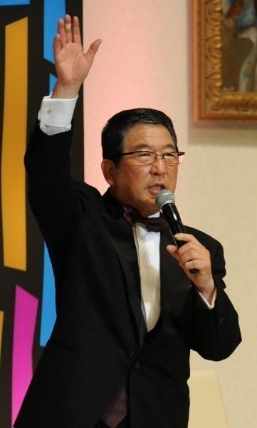 【ゆとりイジリ】「国籍変えろ」…徳光和夫、クイズ番組で解答者に暴言 「人権問題」と批判殺到