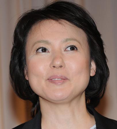 ロンハーのワースト1女王だった杉田かおる 現在は毒舌を封印し意外な専門家に