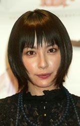 """奥菜恵が『ダウンタウンなう』に登場 三度の結婚離婚を経験の中、期待される""""絶対タブーなあの話"""""""
