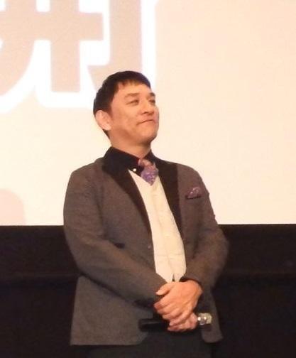 """ピエール瀧容疑者に浮上したファンとの""""キメセク""""疑惑"""