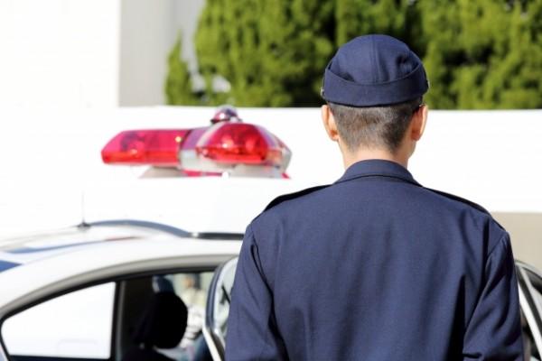 「計画的で悪質」史上最悪のスピード違反!235キロで中央道を疾走した男、逮捕