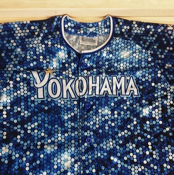 【DeNA】5年連続勝ち越しなるか!?横浜夏の一大イベント!「YOKOHAMA STAR NIGHT 2018」開幕!