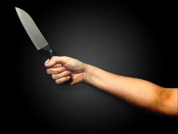 「娘の性行為をやめさせるために…」28歳母が11歳娘を殺害 あまりの異常さにネットも絶句