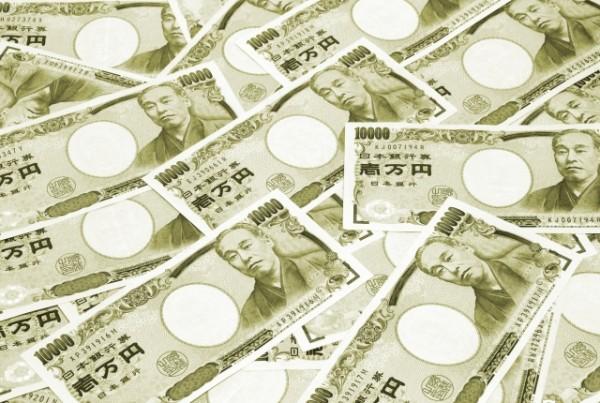 ロト7の裏技? 同じ数字の「継続買い」でキャリーオーバー最高10億円を狙う!