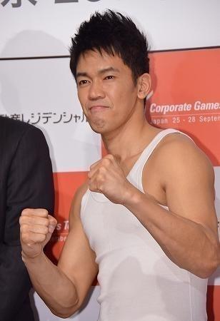 「悪いところを探して追い詰めてる」 勝間和代氏、日大アメフト部・内田監督への猛批判に苦言