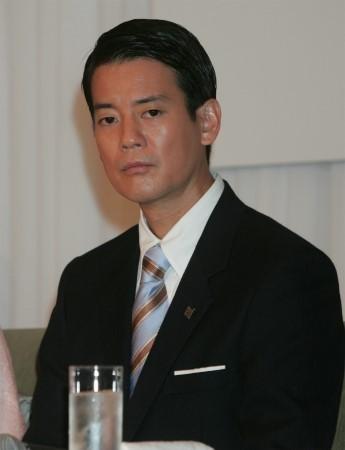 日本版『24』、主人公の本命候補は意外なあの人?