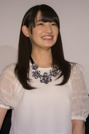乃木坂46 中田花奈が握手会での部数減少を嘆く「もし良ければ中田のこと見捨てないでください」