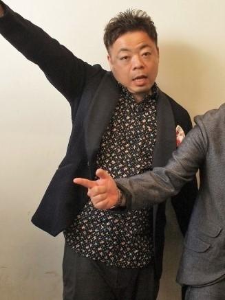 ダイアン西澤がひっそりと改名 博多華丸・大吉も意外な前名、改名成功には凄腕占い師が必要?