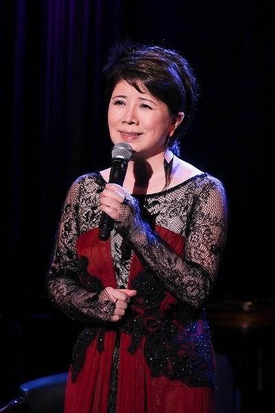 森昌子、「年内で歌手引退」に憶測広がる 息子・ワンオクtakaや体調の問題か?
