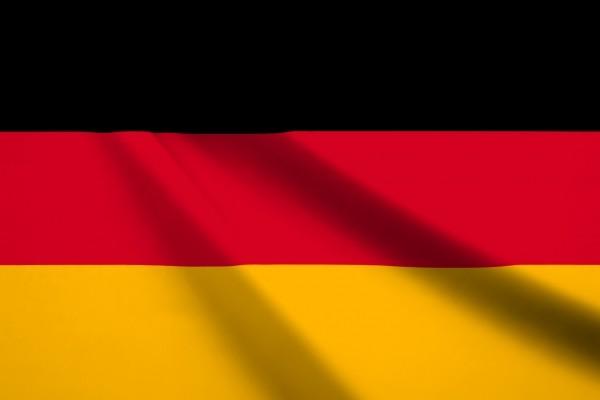 不吉なジンクスの餌食に… 前回王者ドイツがまさかのグループリーグ敗退