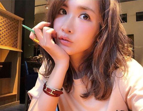 紗栄子、一時帰国中の息子が習い事で多忙 アレルギーも発症で批判集まる「ストレスが原因?」